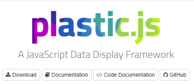 plastic.js Screenshot